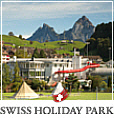 Swiss Holiday Park, Morschach, SZ